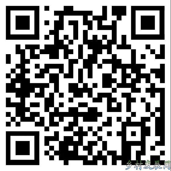 """重庆市""""互联网+督查""""平台正式开通上线"""